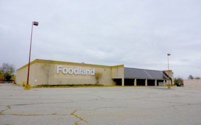 The end of hypermarkets