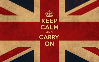 Keep calm and sue : copyrighting the public domain
