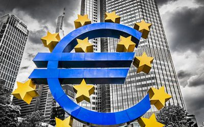 The Great Correction: How the Euro Crisis parallels our worst business models