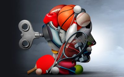 The science is in: sports are great for the mind